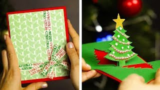 Download 14 FUN CHRISTMAS IDEAS THAT EVERYONE WILL LOVE Video