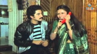 Download Aparaadhi Telugu Full Movie Video