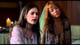 Download Almost Famous - Trailer Video
