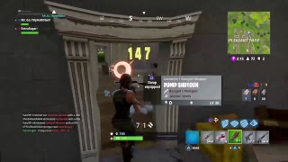 Download Fortnite 30 Video