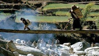 Download وثائقي : رحله الملح في الهيمالايا Video