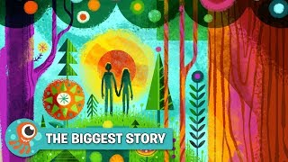 Download The Biggest Story Trailer | JellyTelly Video