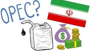 Download OPEC - einfach erklärt! Video