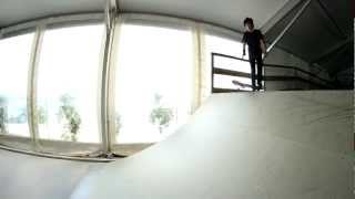 Download Skateboarding with Tiago Lopes Video