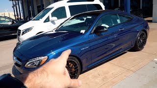 Download BUYING A NEW CAR! Video