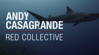 Download RED Collective | Andy Casagrande Video