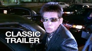 Download Zoolander (2001) Official Trailer - Ben Stiller, Owen Wilson Movie HD Video