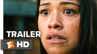Download Miss Bala Trailer #1 (2019) | Movieclips Trailers Video