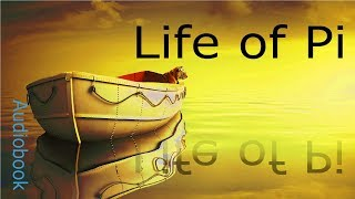 Download Life of Pi | Chapters 18 - 20 Video