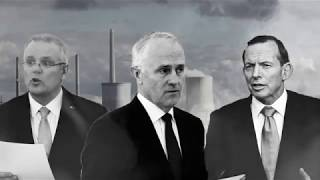 Download Burying the Data \\ Smoke and Mirrors: The Climate Files Video