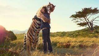 Download 야생동물과 인간의 충격적인 관계 7 Video