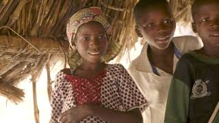 Download Niger: How Farmers Are Adapting in the Face of Drought and Desertification Video