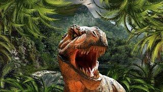 Download 21 BIGGEST Prehistoric Creatures Video