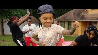 Download Young M.A ″BIG″ Video