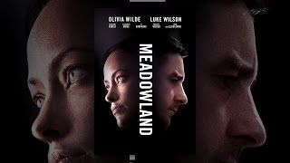 Download Meadowland Video
