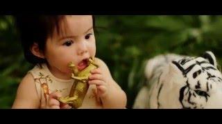 Download Olivia's 1st Birthday by Jason Magbanua Video