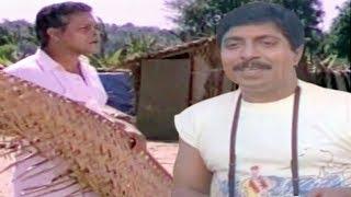 Download Sreenivasan & Innocent Super Comedy Scene | Non Stop Comedy Scenes | Hit Movie Comedy Collection Video