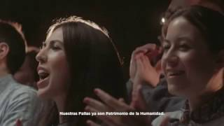 Download Las Fallas lo Merecían - Amstel 2016 Video
