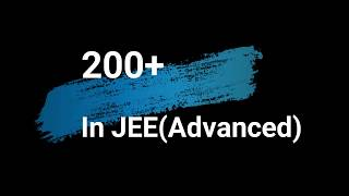 Download How to score good marks in JEE(Advanced) 2018 by 40 days preparation || By-Kartikey Pandey(IIT BHU) Video
