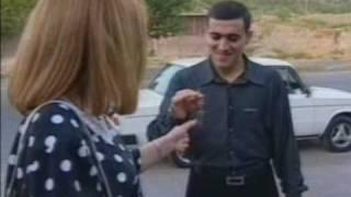 Download Hayko Ghevondyan - Hayacqt (2001) Video