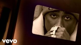 Download 2Pac - Dear Mama Video