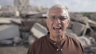 Download Resilience - The art of coping with disasters | IsraelX on edX Video