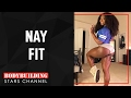 Download Nay Fit Video