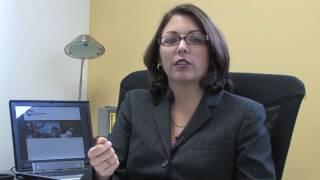 Download Investment Facts : What Is a CD? Video