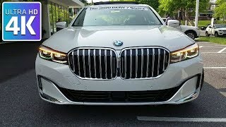 Download 2020 BMW 7 Series - I Want One!!!!! Video