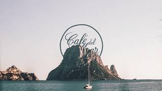 Download Café del Mar Chillout Mix 23 (2018) Video