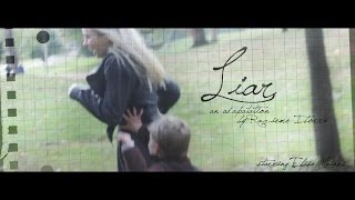 Download [Accepted to NYU Tish School of the Arts Fall 2014] Liar || Razieme Iborra Video