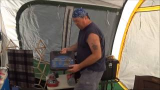 Download RV Accessories Essential Equipment (Basic Products) Video
