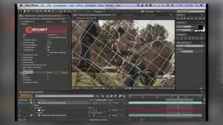 Download How To Get Started in Visual Effects Video