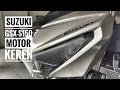 Download Suzuki GSX-S150 Video