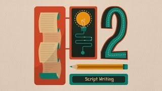 Download Animated Infographic - What it Takes to Build an Animated Explainer Video Video