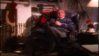 Download The Making Of Its A Wonderful Life - Tom Bosley Video