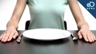 Download Is It Healthy To Skip Meals? Video