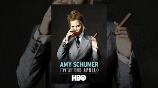 Download Amy Schumer: Live at the Apollo Video