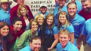 Download Farm Bureau the Clark Family Video