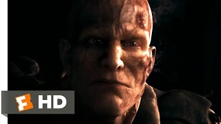 Download I Am Legend (3/10) Movie CLIP - Catching An Infected (2007) HD Video