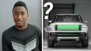 Download Let's Talk About Tesla ″Killers!″ Video