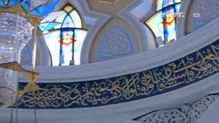 Download Net5 - Islam Agama terbesar kedua di Rusia Video
