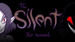 Download Episode 4: The Silent (Fan Animated) Video