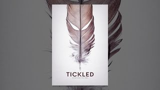 Download Tickled Video