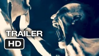 Download Devil's Pass Official Trailer 1 (2013) - Thriller HD Video