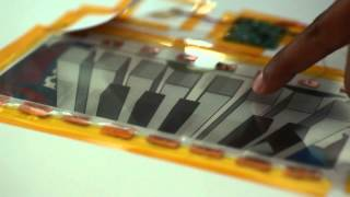 Download Graphene-based ink Video
