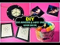 Download DIY KPOP EXO ROOM DECOR/Monster & Lucky One Comeback Edition Video