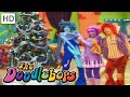 Download 🎄❄️⛄ The Doodlebops: The Doodlebop Holiday Show (Full Episode) | Christmas Episode 🎄❄️⛄ Video