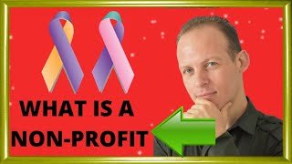 Download What is a non profit organization Video