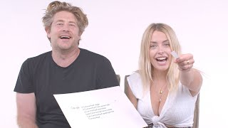 Download Vlog Squad Answers The Web's Most Searched Questions (w/Corinna, Scott, Todd, Jonah) | WIRED Parody Video